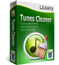 Leawo Tunes Cleaner Coupon