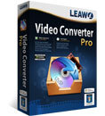 Unique Leawo Video Converter Pro Coupon Discount