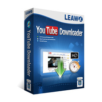 Leawo Software Co. Ltd. Leawo YouTube Downloader Pro Discount