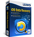Leawo iOS Data Recovery for Mac Coupon