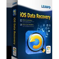 Leawo iOS Data Recovery Coupon