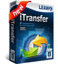 Leawo Software Co. Ltd. Leawo iTransfer Coupons