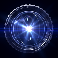 BrainFeverMedia – LensFlare Studio Coupon Deal