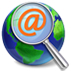 15% License renewal for Advanced Email Extractor Coupon Sale