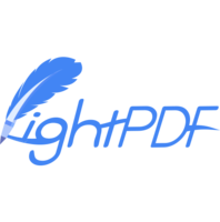 LightPDF Yearly Subscription – Secret Coupon