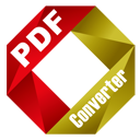 Lighten PDF Converter for Windows Coupon