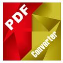 Lighten PDF Converter for Windows Coupon