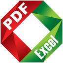 15% Lighten PDF to Excel Converter for Mac Coupons