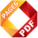 Lighten PDF to Pages Converter for Mac Coupon Code