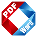 Exclusive Lighten PDF to Word Converter for Mac Coupon Discount