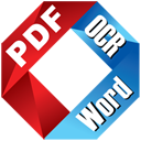 Lighten Software – Lighten PDF to Word OCR for Windows Coupon Deal