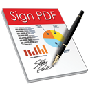 Lighten Sign PDF for Mac – 15% Sale