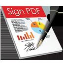 Lighten Sign PDF for Mac – 15% Sale