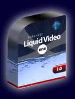 Liquid Video – Exclusive 15 Off Coupon