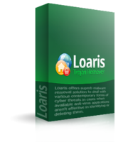 Exclusive Loaris Trojan Remover (Lifetime license) Coupon