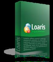 Exclusive Loaris Trojan Remover (Lifetime license) Coupon