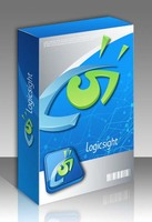 Logicsight – LogicSight Data Recovery Pro Coupon