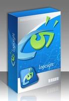 Logicsight – LogicSight Data Recovery Pro Coupon