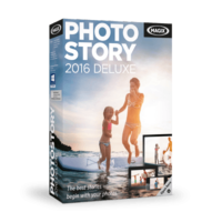 Exclusive MAGIX Photostory 2016 Deluxe Coupons