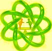 MASSPLAZA prof. – SOFTWARE PLATFORM Status PIONEER – 15% Sale