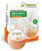 MEDEIL-STD-Subscription License/month – 15% Sale