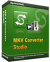 MKV Converter Studio Personal License Coupon Code