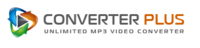 MP3 Converter Pro – Lifetime Unlimited Access Coupon Code