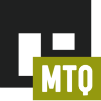 MP4 to QT Win – Exclusive 15% Off Discount