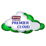 MYOB Premier Cloud (Per User/Year) Coupon 15% OFF