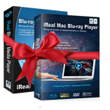 Mac Blu-ray Player Home Edition Coupon