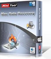 Mac Data Recovery – Enterprise License Coupon Code – 15%