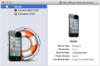 15% – Mac iPhone Data Recovery