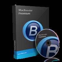 MacBooster (1Mac) Coupon Code