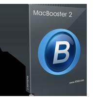 Premium MacBooster 2 Lite (1 Mac) Coupon