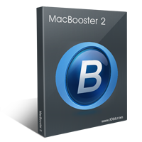 MacBooster 2 Standard (3 Macs) – 15% Discount