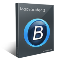 15% MacBooster 3 (5 Macs with Gift Pack) Coupon Discount