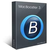 15% MacBooster 3 Premium (5 Macs with Gift Pack) Coupons