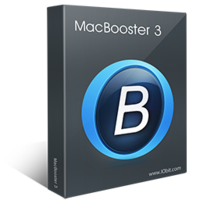 MacBooster 3 Standard with Advanced Network Care PRO Coupon