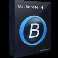 MacBooster 4 Lite (1 Mac) – Exclusive 15% Coupon