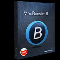 MacBooster 6 Lite (1 Mac)- Exclusive – 15% Sale