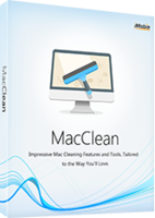 Exclusive MacClean Coupon