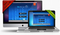 Exclusive Macgo Blu-ray Player Suite Coupon