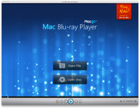 Macgo Mac Blu-ray Player – Premium Discount