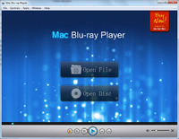 15% Macgo Windows Blu-ray Player Coupon Code