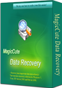 MagicCute Data Recovery 1-Year License Key EN Coupon