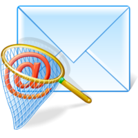 Mailbox Hunter plug-in for Atomic Email Logger Coupon Code
