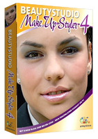 Make Up Styler 4 (CD) – Exclusive 15 Off Coupon