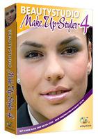 Make Up Styler 4 (Download) – 15% Discount