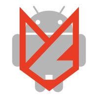 MalwareFox MalwareFox Premium (Android) – 1 Year Subscription Coupon Code