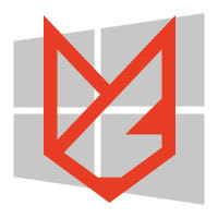 15% – MalwareFox Premium (Windows) – 1 Year Subscription
